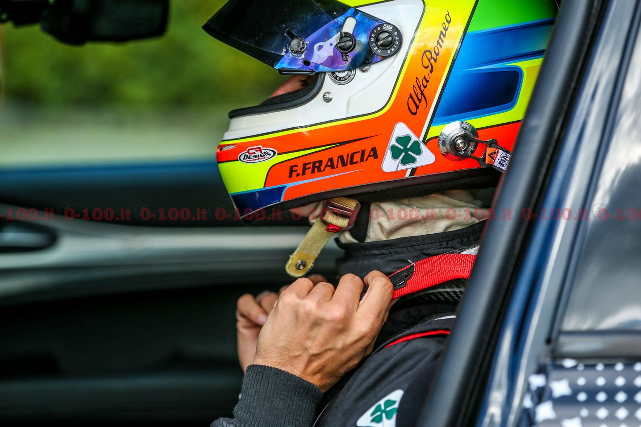 ALFA-ROMEO-STELVIO-nurburgring-suv-record-lap-time_0-100_20