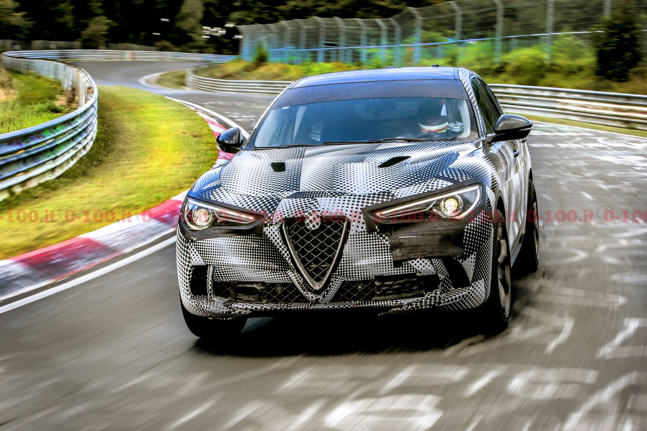 ALFA-ROMEO-STELVIO-nurburgring-suv-record-lap-time_0-100_4