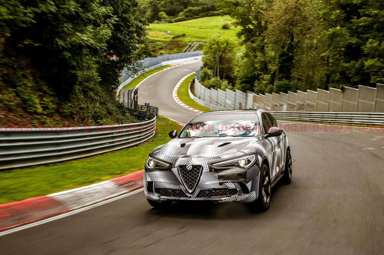 ALFA-ROMEO-STELVIO-nurburgring-suv-record-lap-time_0-100_9