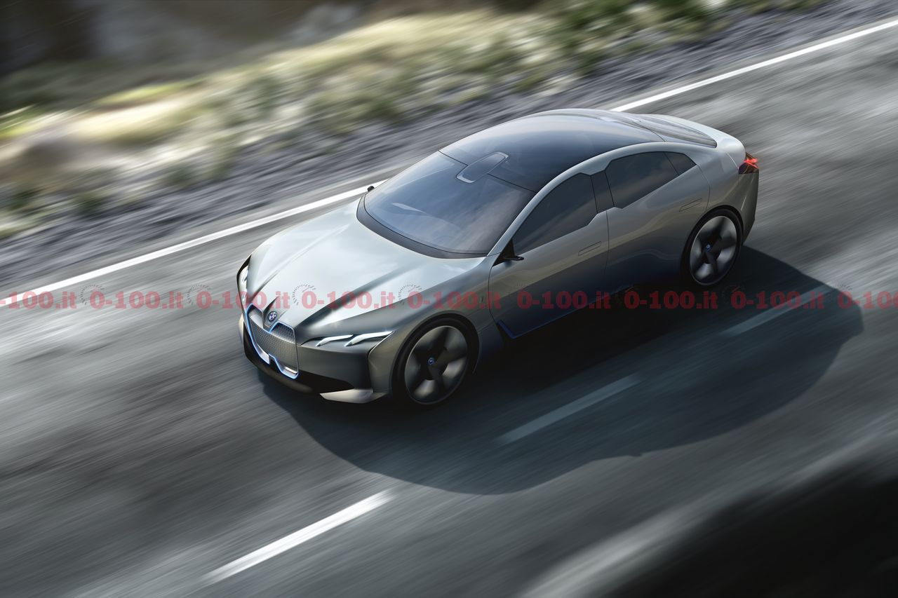 BMW-i-Vision-Dynamics-electric-iaa-2017_10