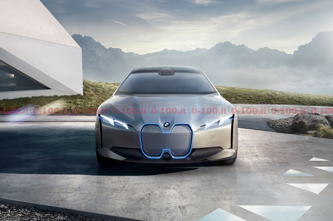 BMW-i-Vision-Dynamics-electric-iaa-2017_13