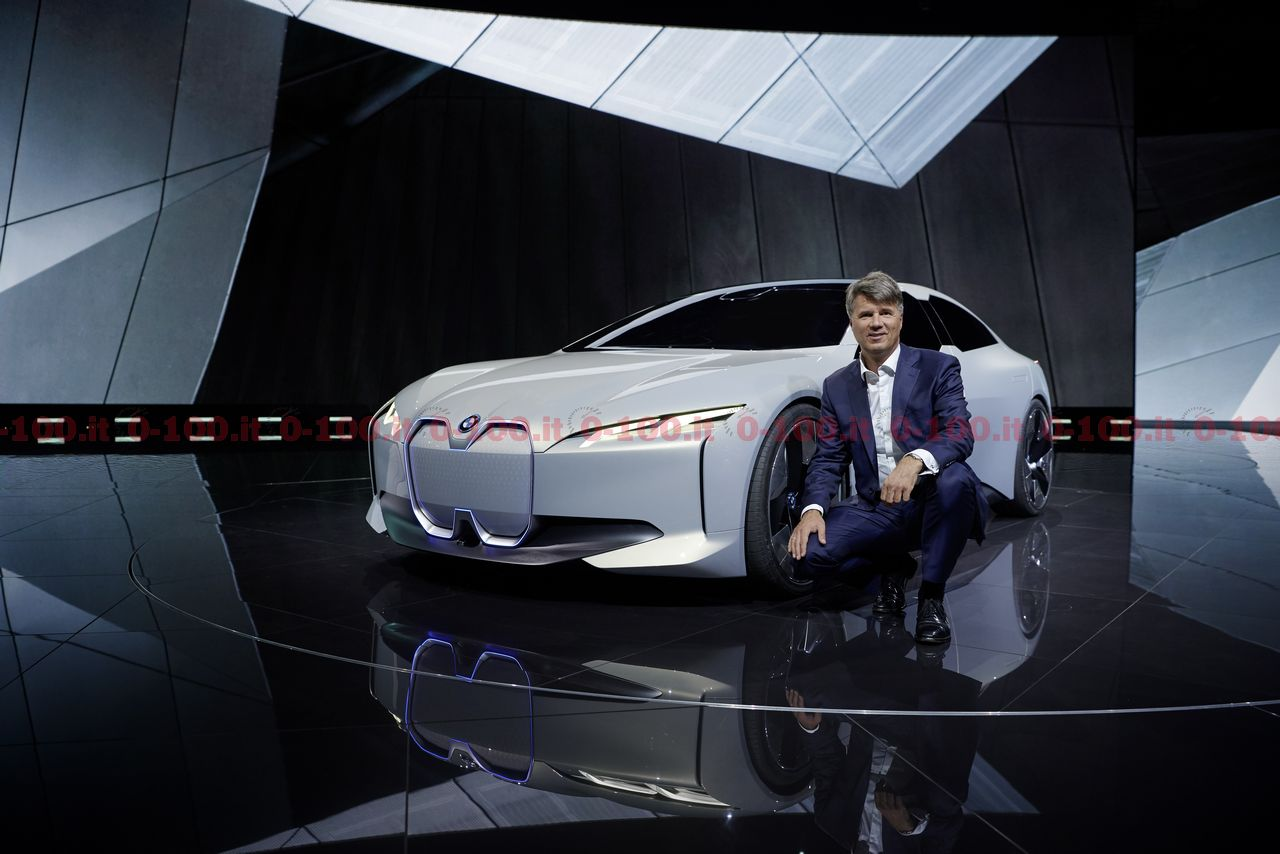 BMW-i-Vision-Dynamics-electric-iaa-2017_17
