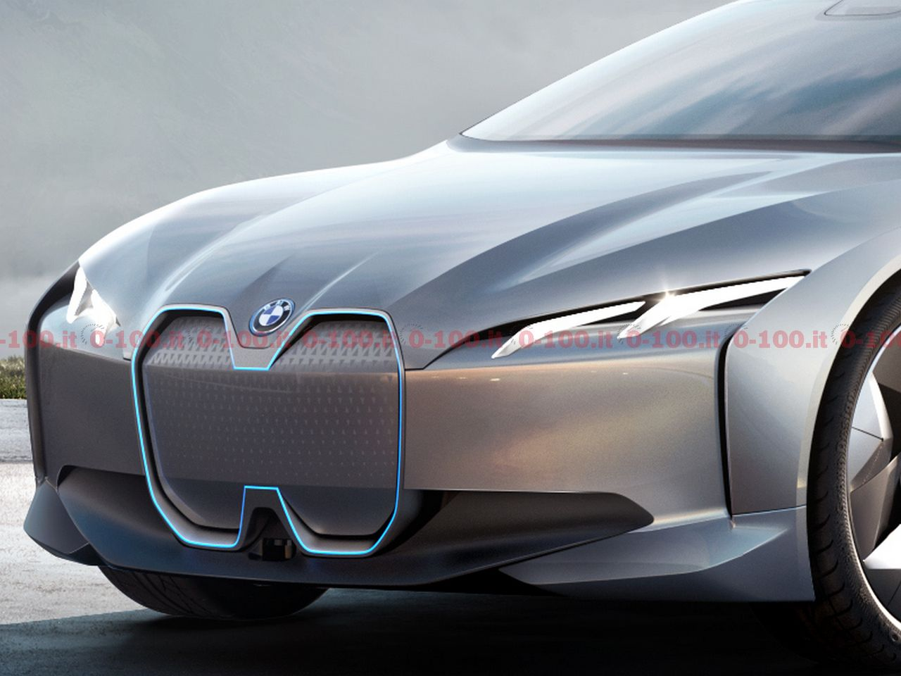 BMW-i-Vision-Dynamics-electric-iaa-2017_18