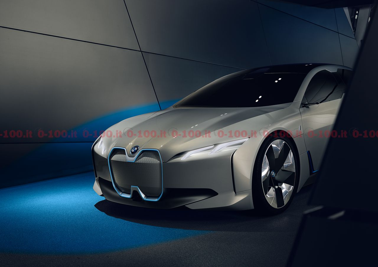 BMW-i-Vision-Dynamics-electric-iaa-2017_2