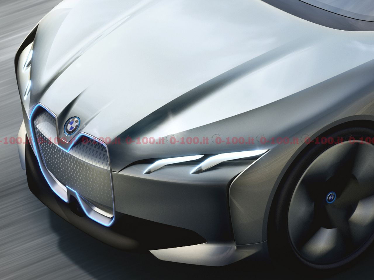 BMW-i-Vision-Dynamics-electric-iaa-2017_20