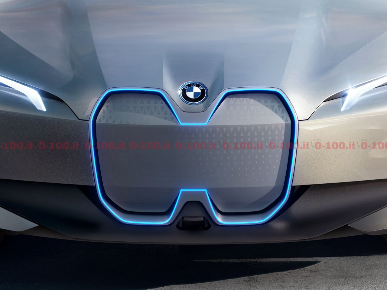 BMW-i-Vision-Dynamics-electric-iaa-2017_21