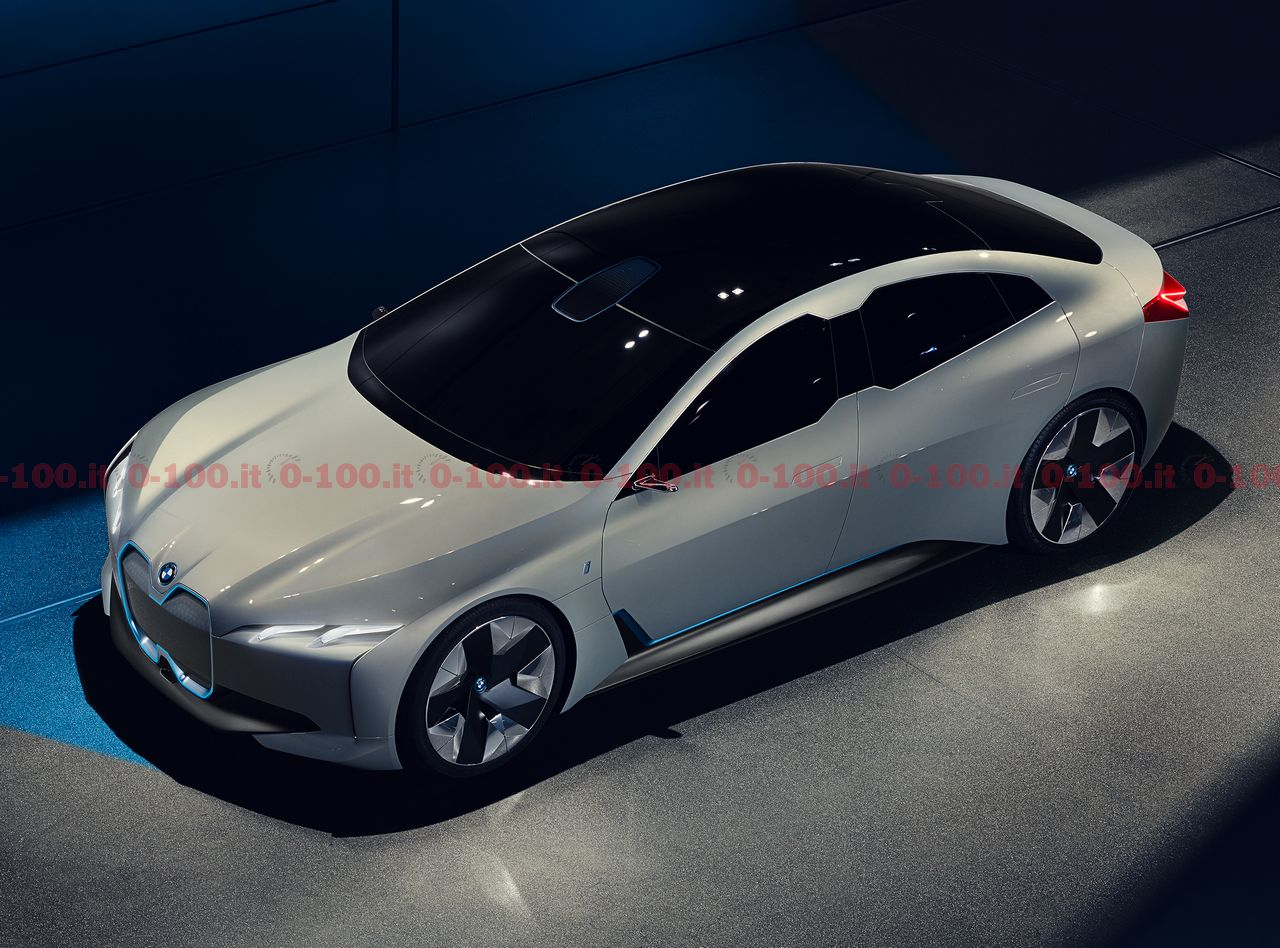 BMW-i-Vision-Dynamics-electric-iaa-2017_4