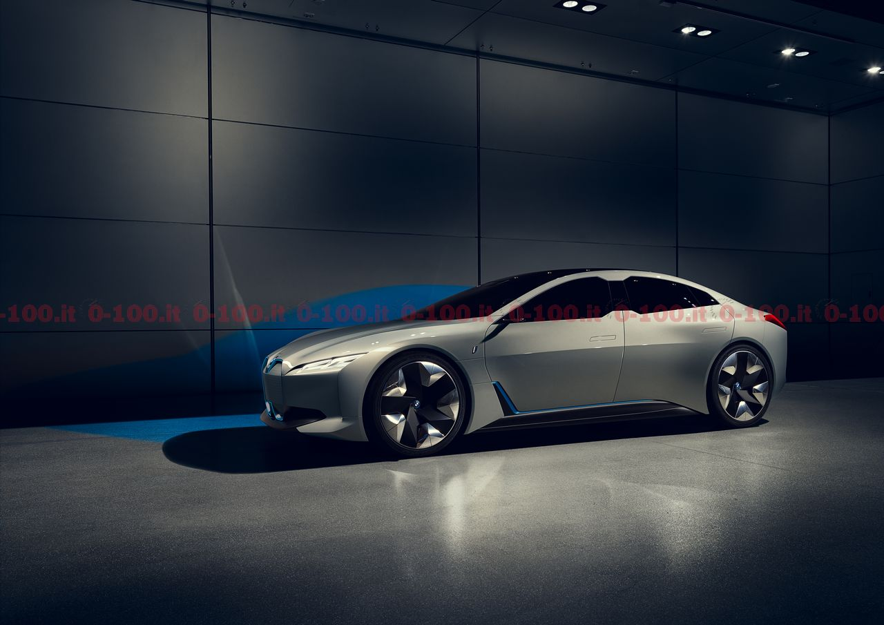 BMW-i-Vision-Dynamics-electric-iaa-2017_5