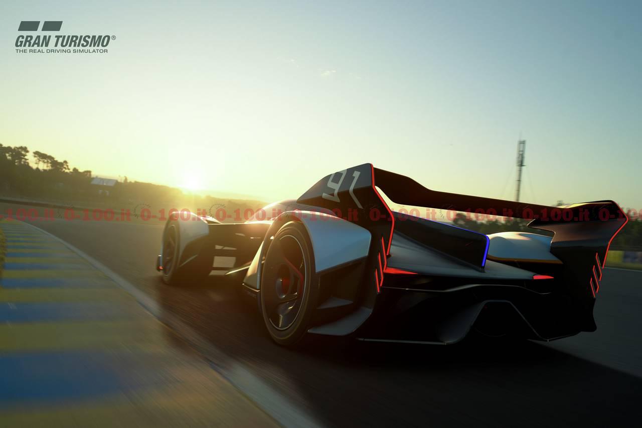 Gran-Turismo-Sport-McLaren-Ultimate-Vision-GT_0-100_1