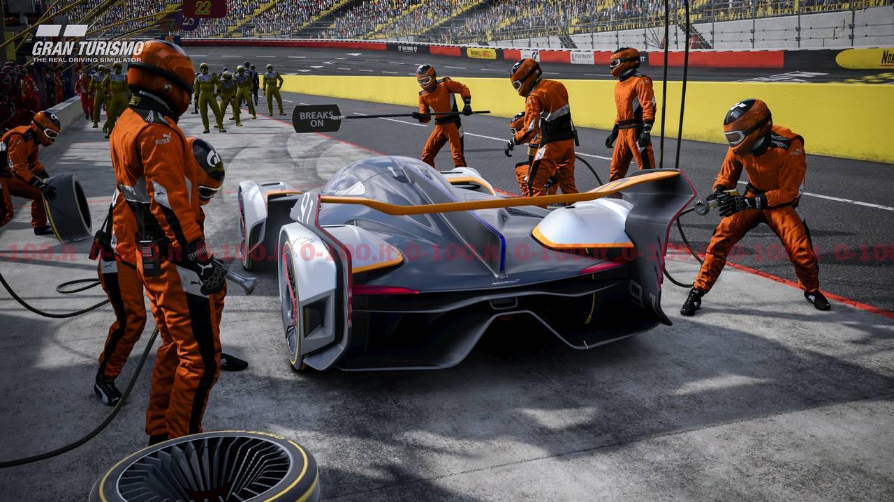 Gran-Turismo-Sport-McLaren-Ultimate-Vision-GT_0-100_10