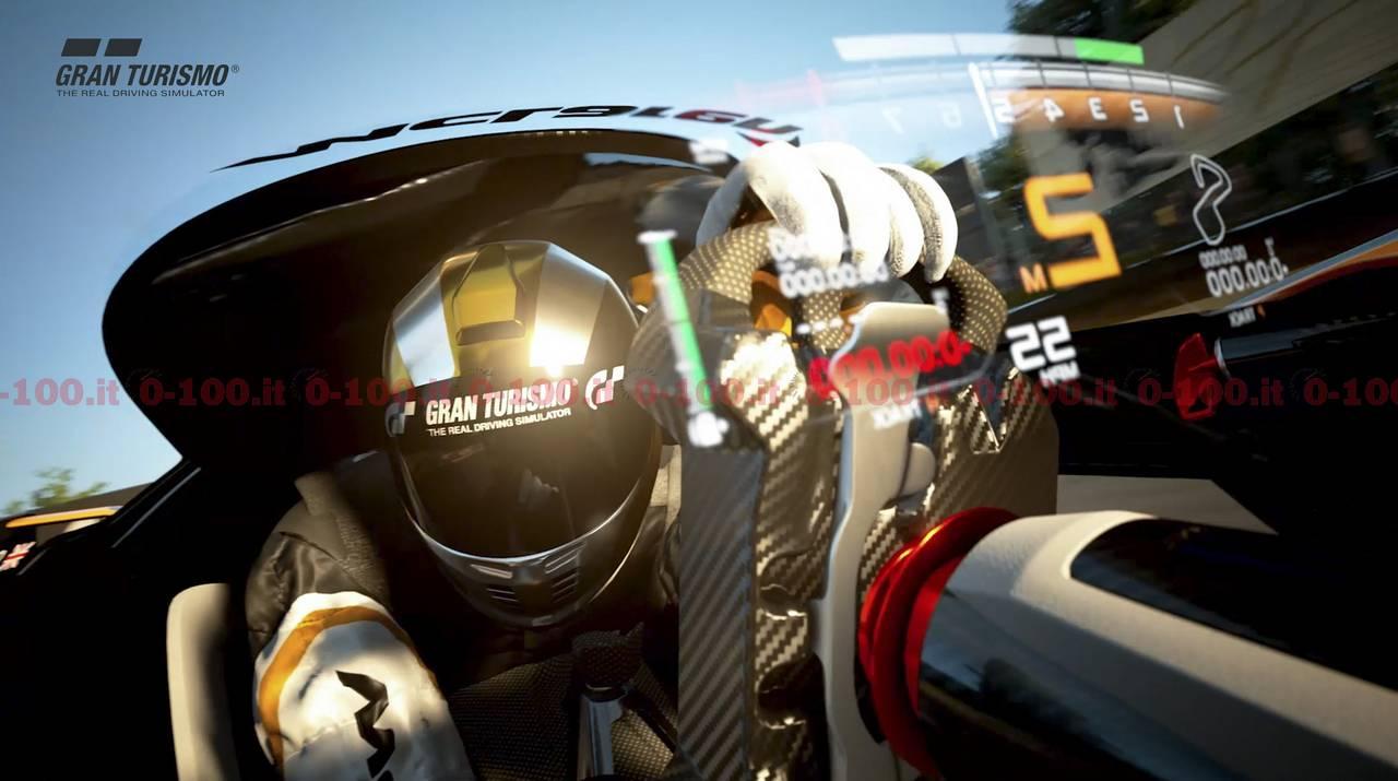 Gran-Turismo-Sport-McLaren-Ultimate-Vision-GT_0-100_11