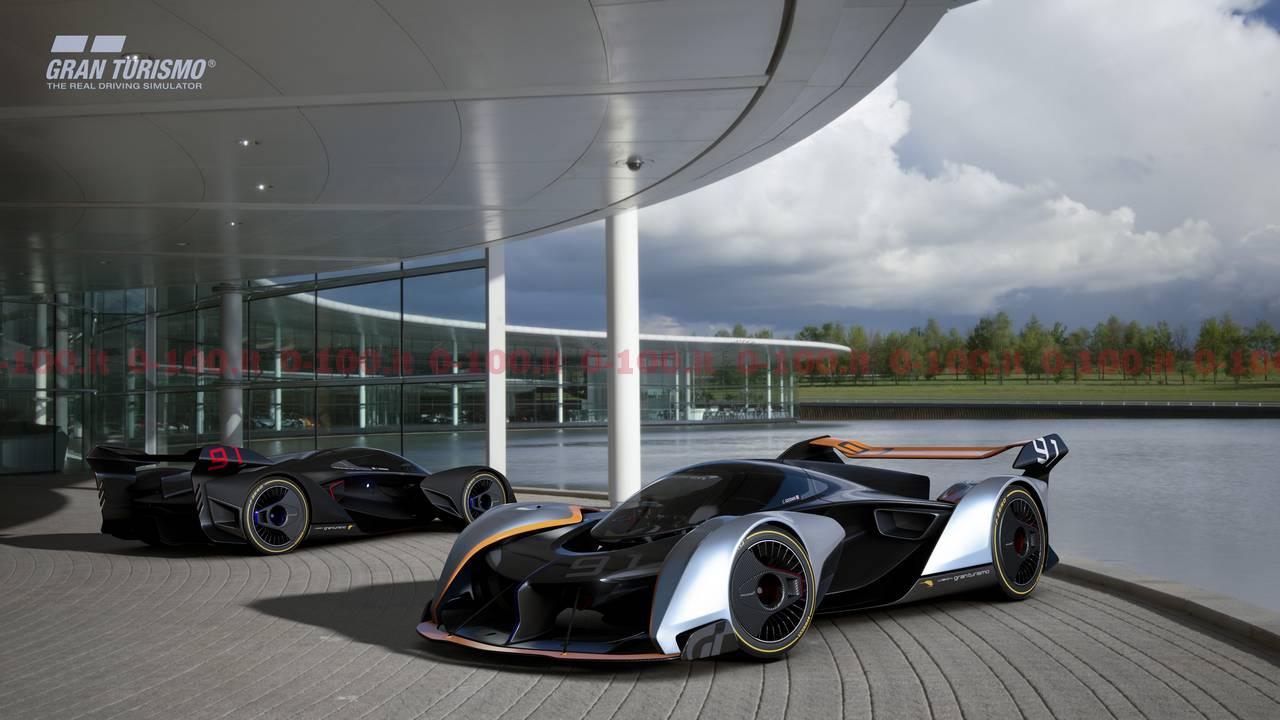 Gran-Turismo-Sport-McLaren-Ultimate-Vision-GT_0-100_12
