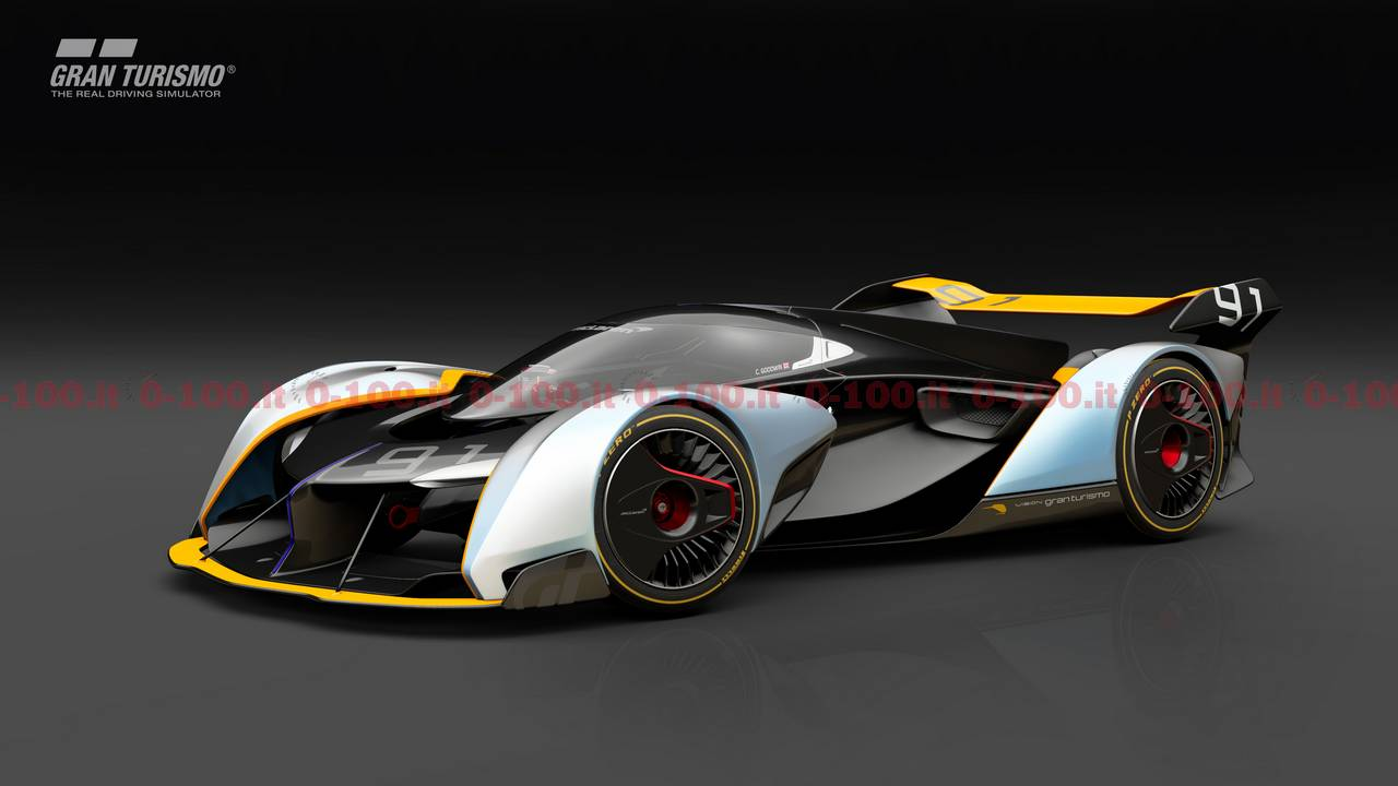 Gran-Turismo-Sport-McLaren-Ultimate-Vision-GT_0-100_2