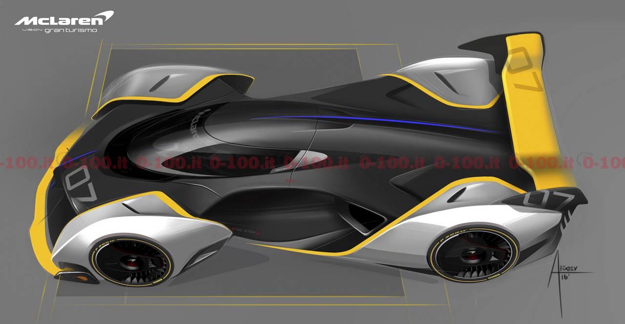 Gran-Turismo-Sport-McLaren-Ultimate-Vision-GT_0-100_3