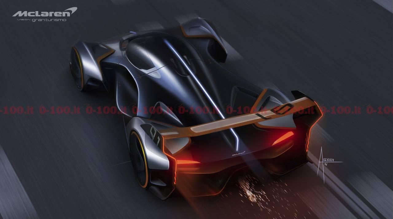 Gran-Turismo-Sport-McLaren-Ultimate-Vision-GT_0-100_5