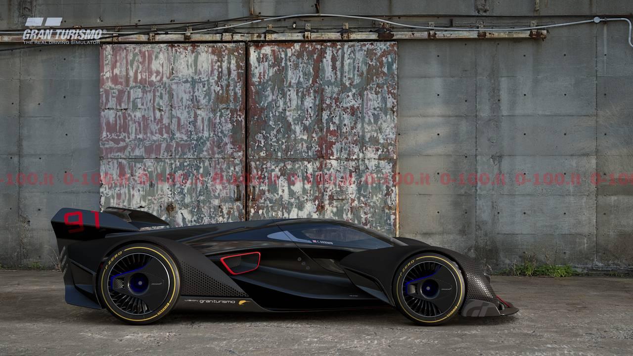 Gran-Turismo-Sport-McLaren-Ultimate-Vision-GT_0-100_6