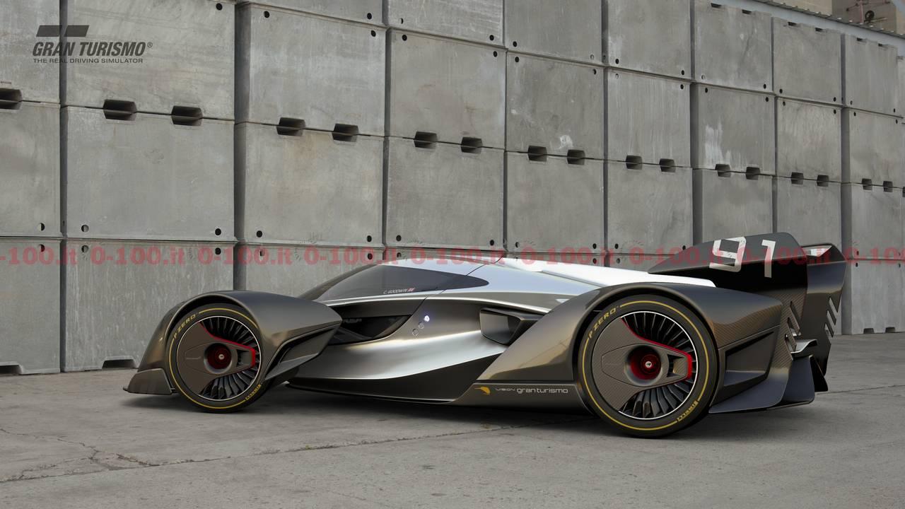 Gran-Turismo-Sport-McLaren-Ultimate-Vision-GT_0-100_7
