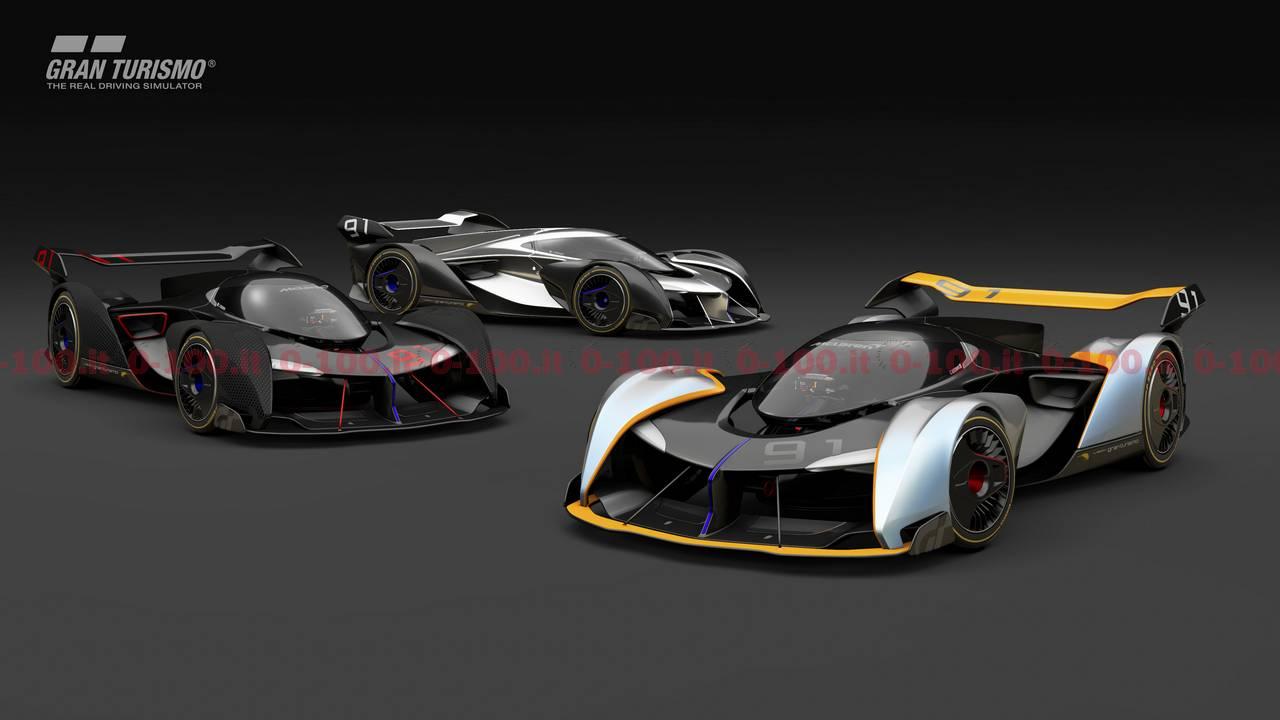 Gran-Turismo-Sport-McLaren-Ultimate-Vision-GT_0-100_8