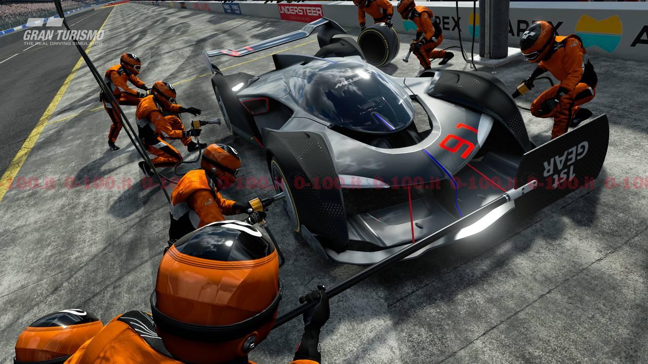 Gran-Turismo-Sport-McLaren-Ultimate-Vision-GT_0-100_9