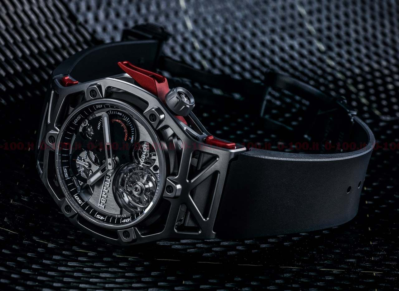 Hublot Techframe Ferrari 70 Years Tourbillon Chronograph Limited Edition_prezzo_price_0-1004
