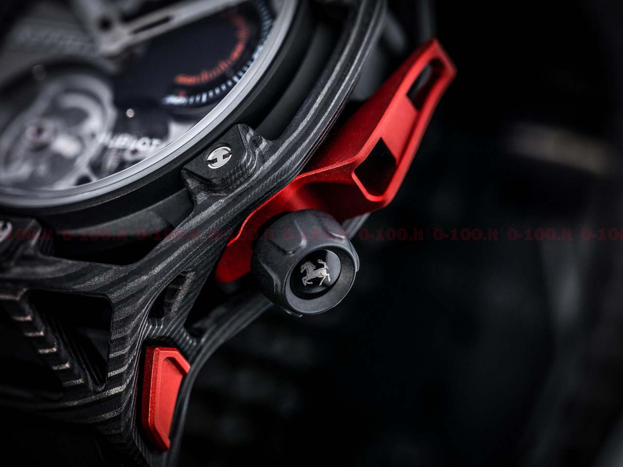 Hublot Techframe Ferrari 70 Years Tourbillon Chronograph Limited Edition_prezzo_price_0-1006