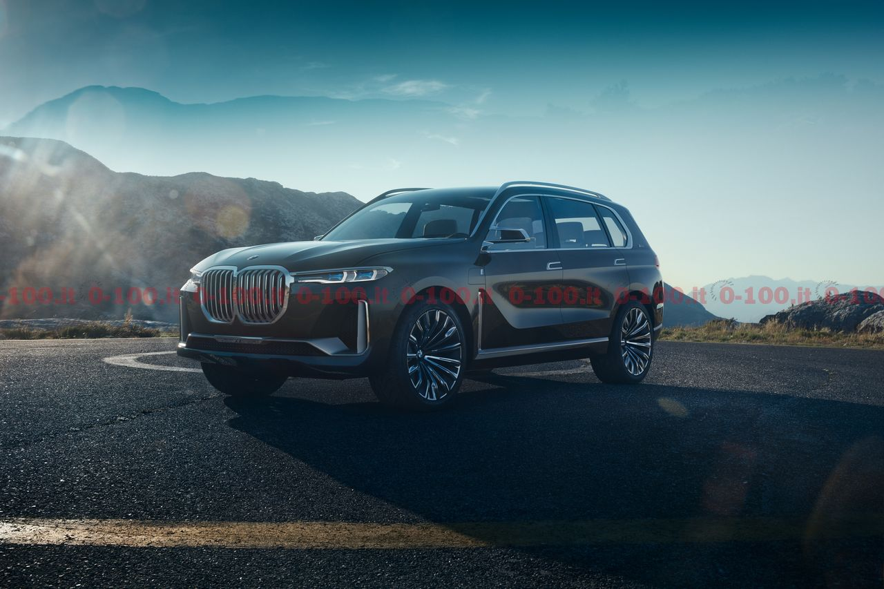 IAA2017_BMW-concept-x7-iperformance_1