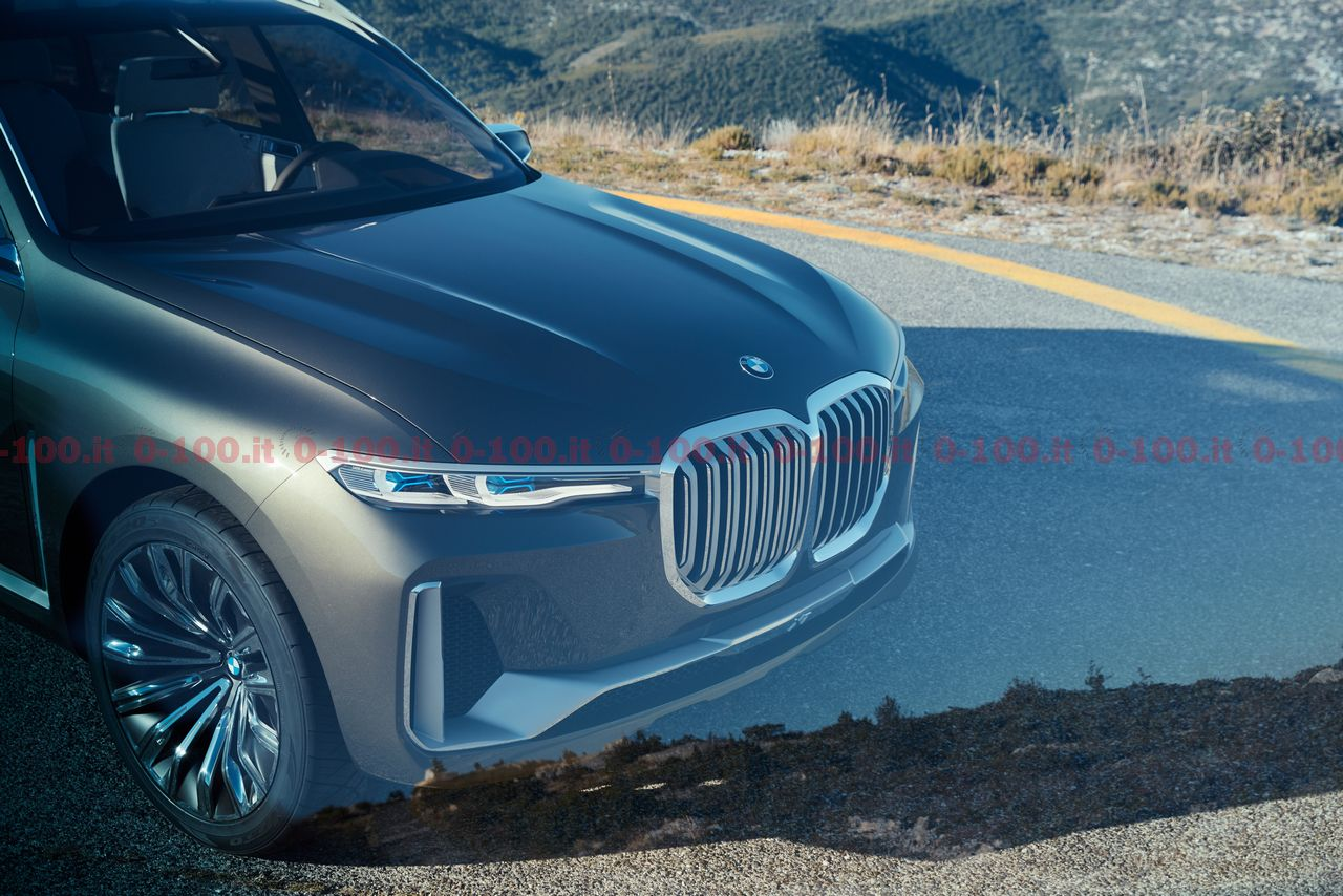 IAA2017_BMW-concept-x7-iperformance_12