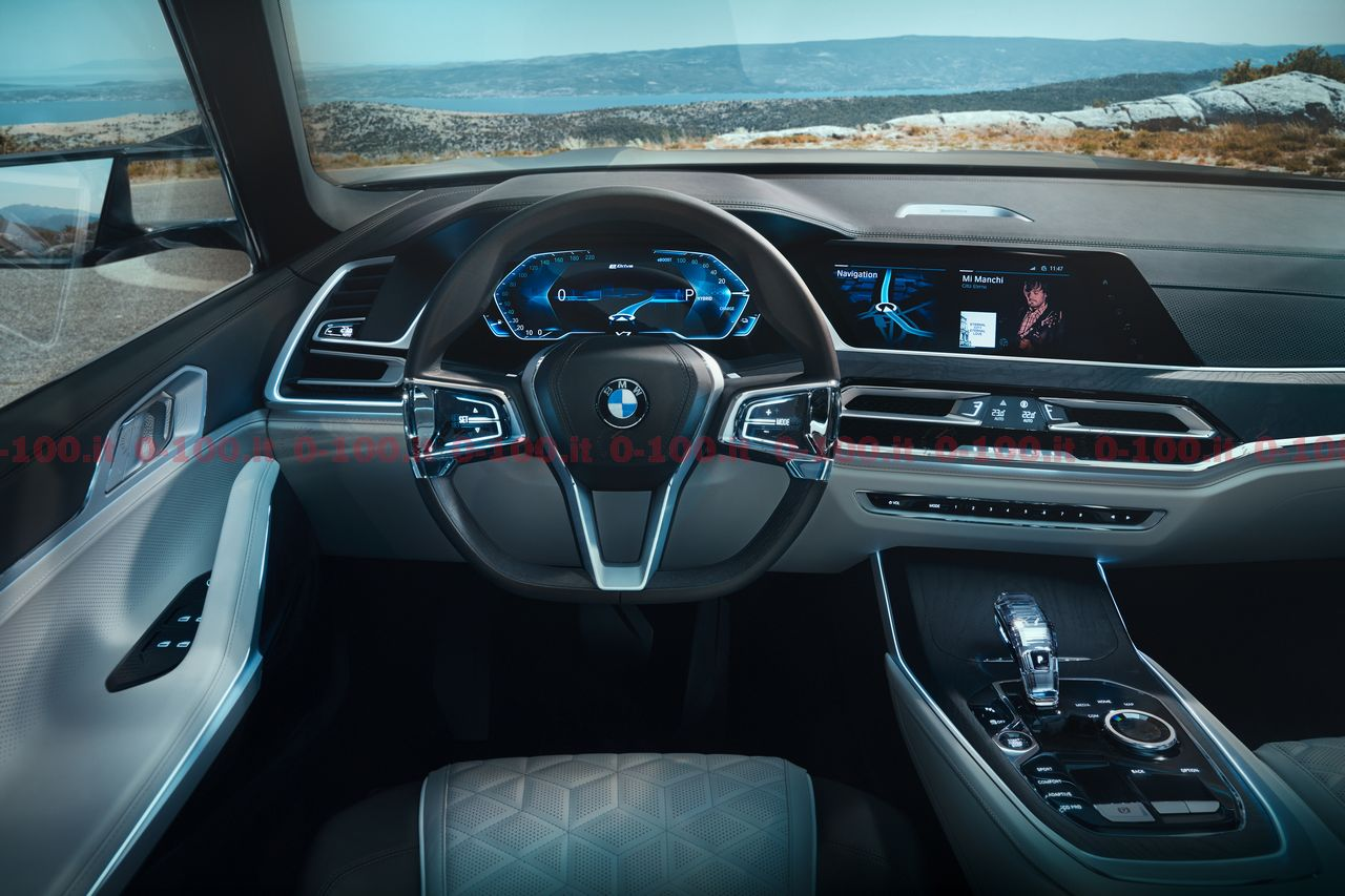 IAA2017_BMW-concept-x7-iperformance_23