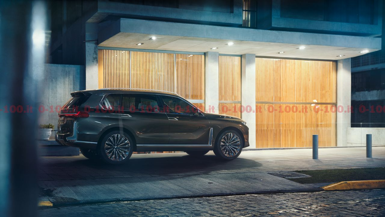 IAA2017_BMW-concept-x7-iperformance_4