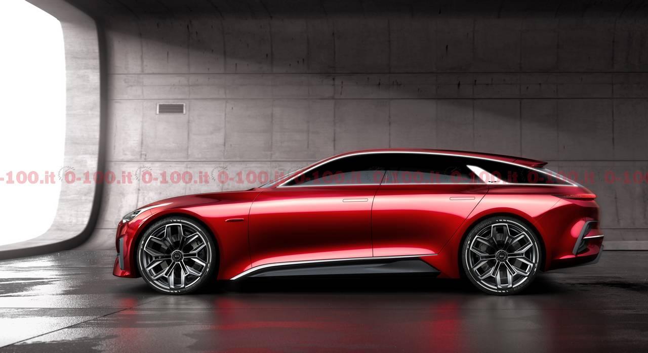 Kia_Proceed-concept-2018_0-100_1