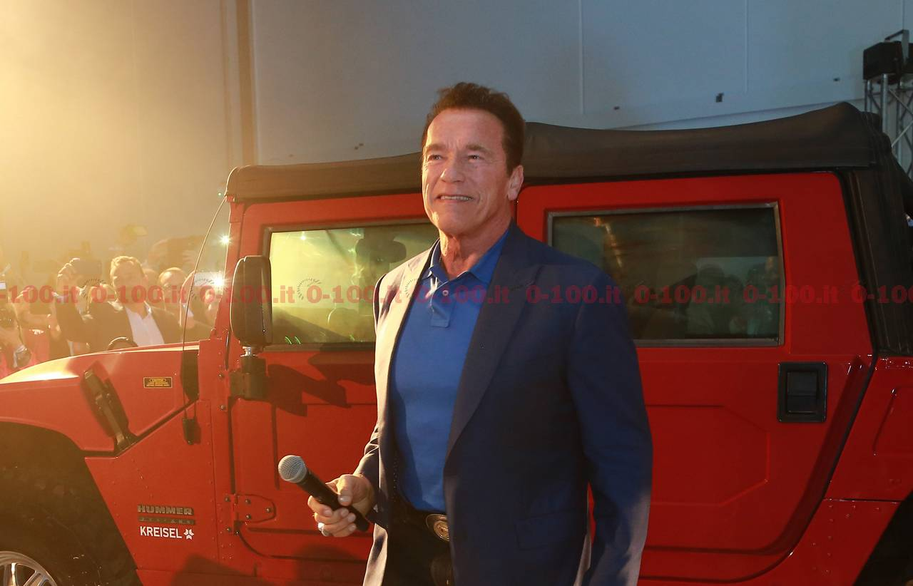 Kreise-ElectriC-Arnold-Schwarzenegger-HUMMER-h1-electric_0-100_1