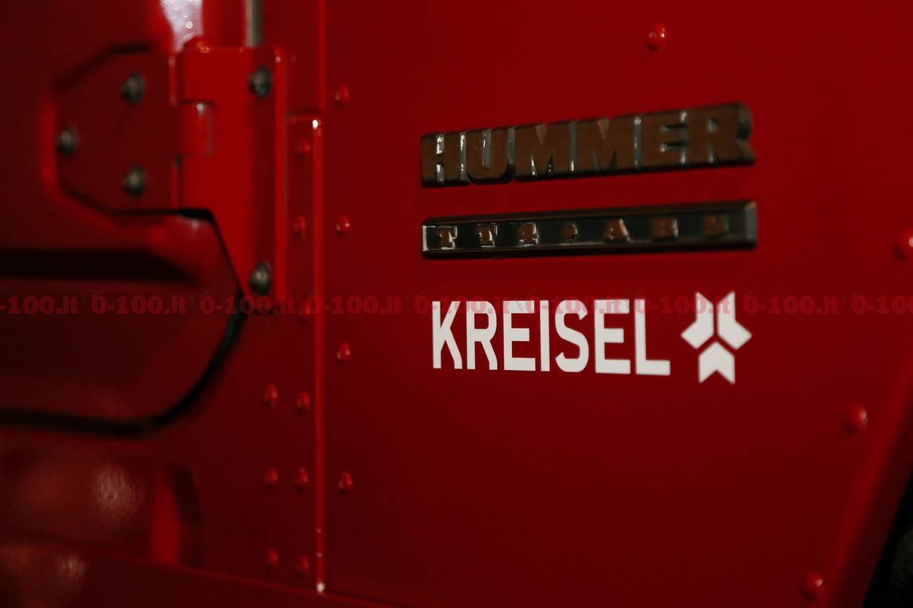 Kreise-ElectriC-Arnold-Schwarzenegger-HUMMER-h1-electric_0-100_2