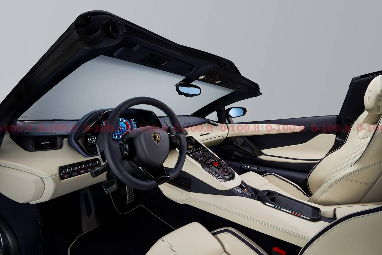 Lamborghini_Aventador_S_Roadster_0-100_10