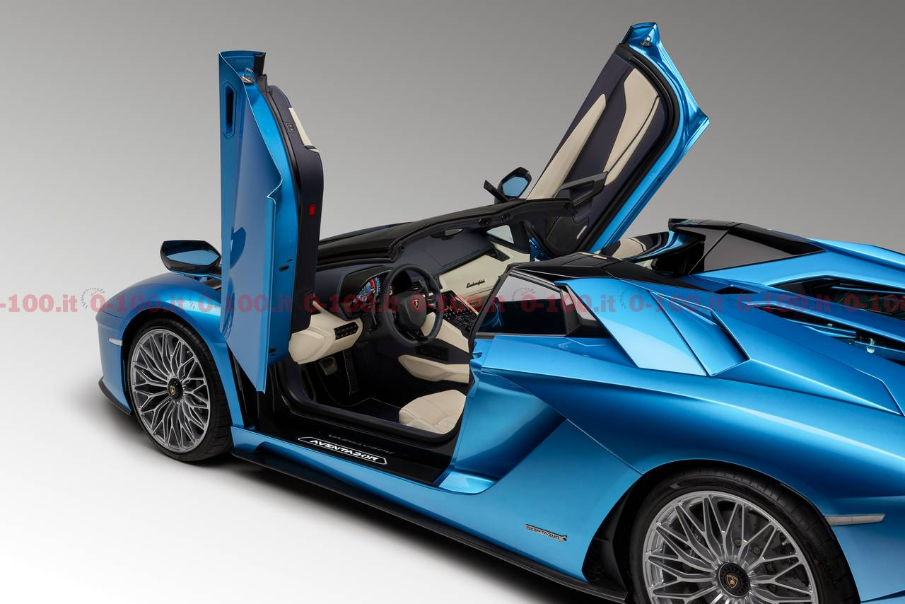 Lamborghini_Aventador_S_Roadster_0-100_11