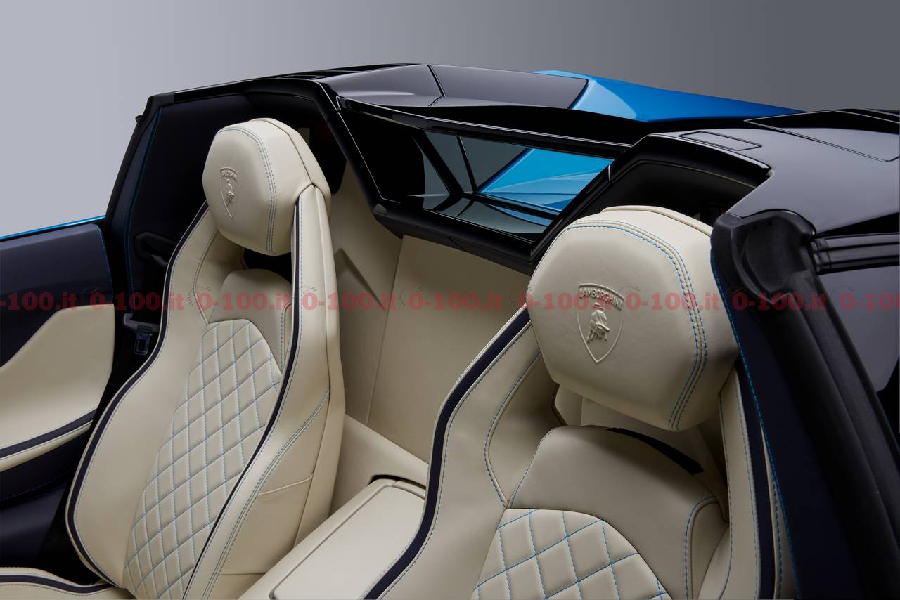 Lamborghini_Aventador_S_Roadster_0-100_12