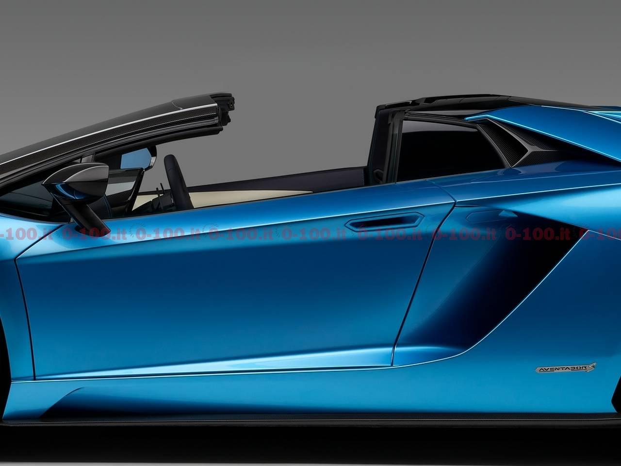Lamborghini_Aventador_S_Roadster_0-100_16