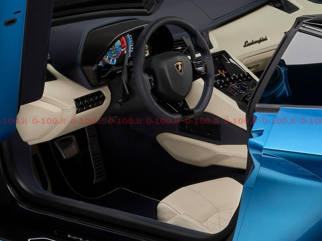 Lamborghini_Aventador_S_Roadster_0-100_17