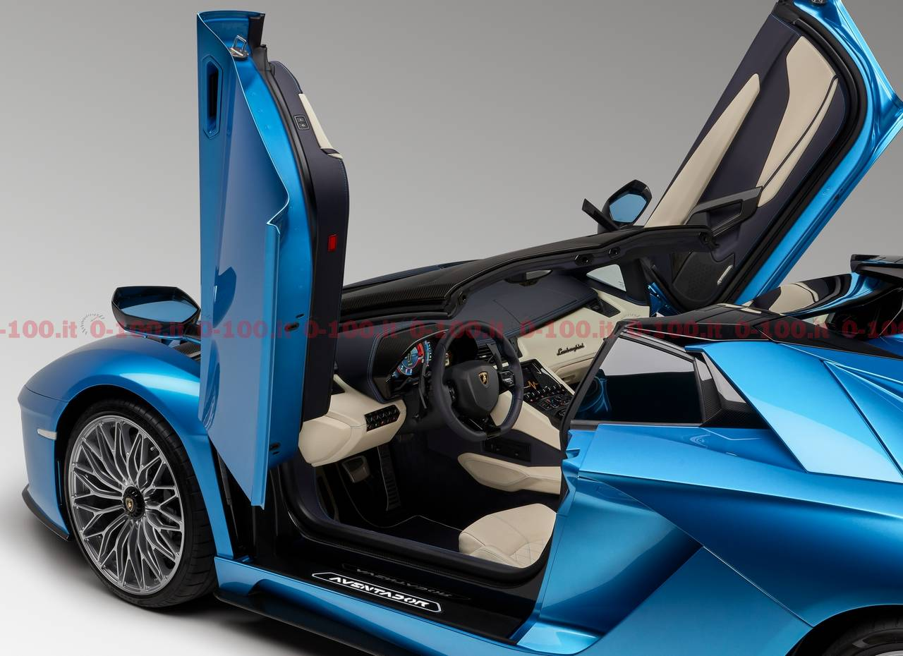 Lamborghini_Aventador_S_Roadster_0-100_18