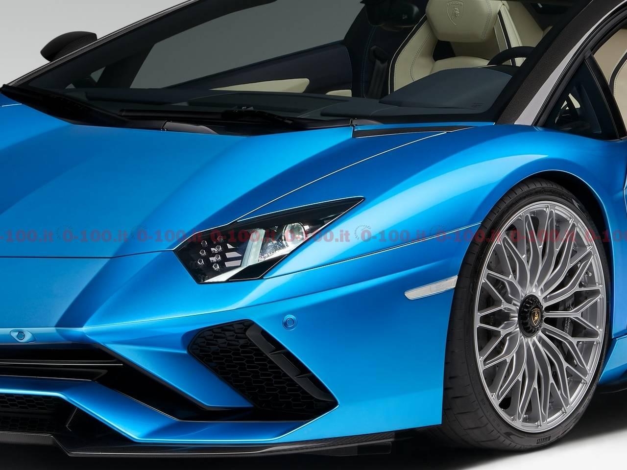 Lamborghini_Aventador_S_Roadster_0-100_19