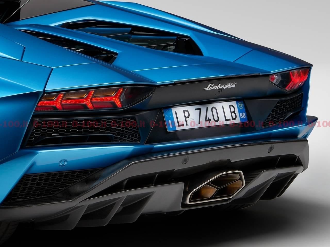 Lamborghini_Aventador_S_Roadster_0-100_20