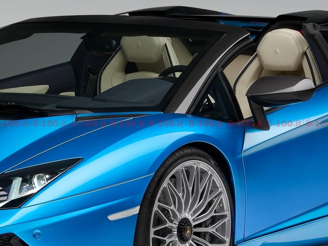 Lamborghini_Aventador_S_Roadster_0-100_22
