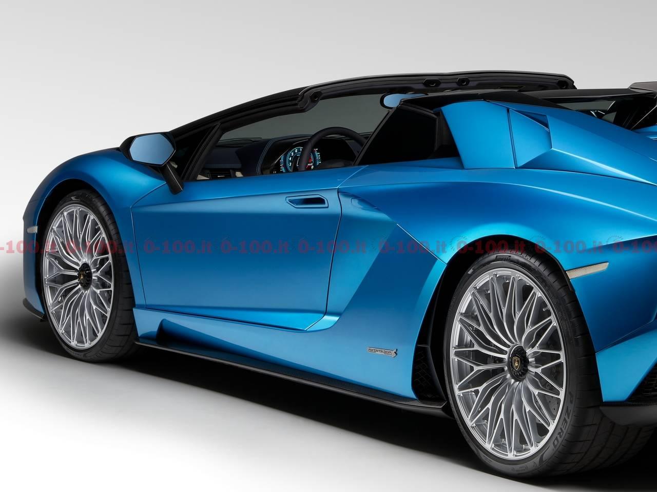 Lamborghini_Aventador_S_Roadster_0-100_23