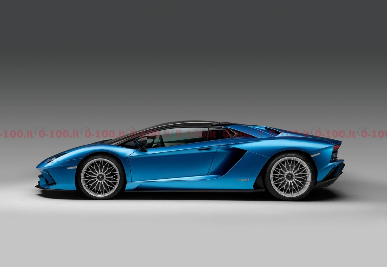 Lamborghini_Aventador_S_Roadster_0-100_3