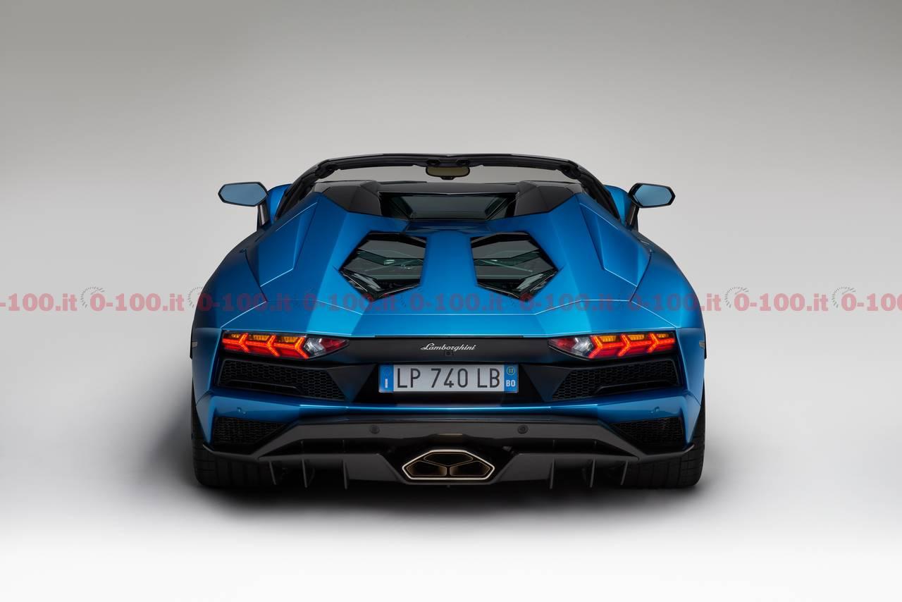 Lamborghini_Aventador_S_Roadster_0-100_5
