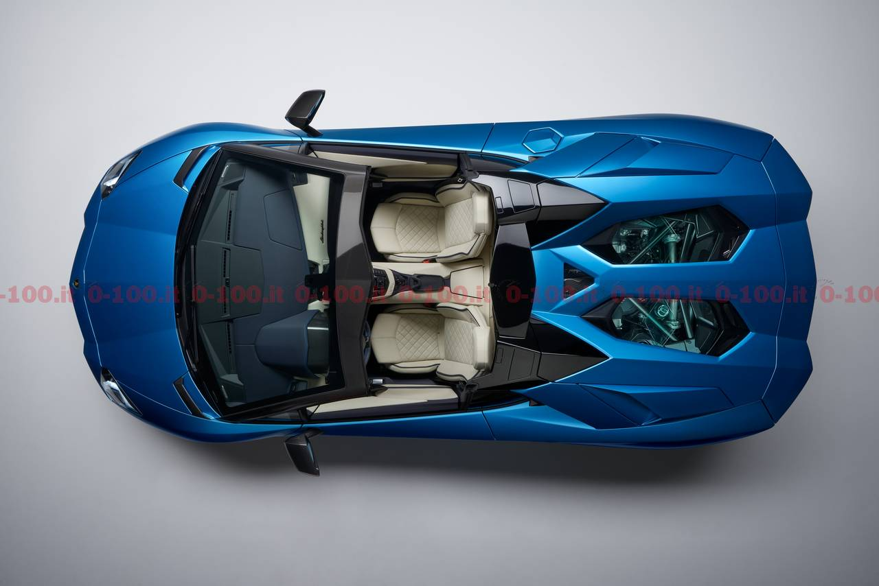 Lamborghini_Aventador_S_Roadster_0-100_7