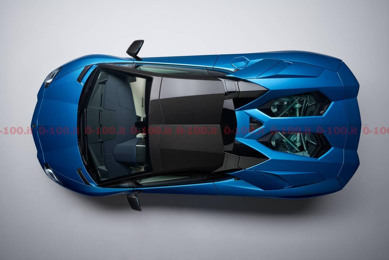 Lamborghini_Aventador_S_Roadster_0-100_8
