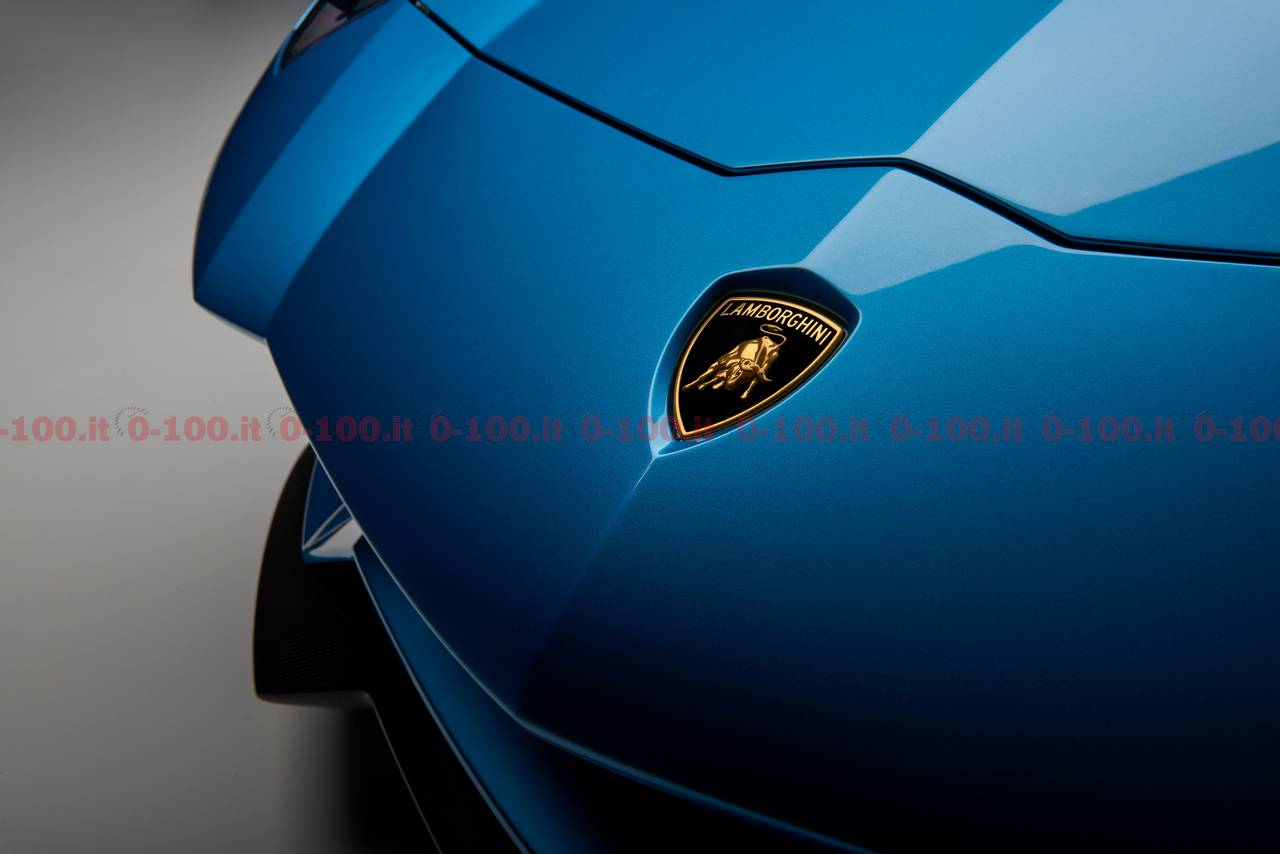 Lamborghini_Aventador_S_Roadster_0-100_9
