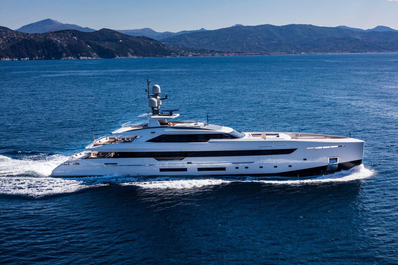 Monaco Yacht Show 2017_yacht S501 M-Y Vertige di Tankoa Yachts _prezzo_price_0-1001