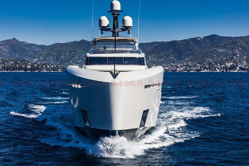 Monaco Yacht Show 2017_yacht S501 M-Y Vertige di Tankoa Yachts _prezzo_price_0-10010