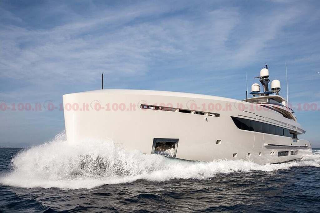 Monaco Yacht Show 2017_yacht S501 M-Y Vertige di Tankoa Yachts _prezzo_price_0-10011